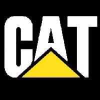 نمایندگی فیلتر محصولات کت پیلار - CAT