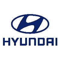 نمایندگی فیلتر محصولات هیوندا - hyunda