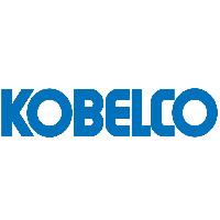 نمایندگی فیلتر محصولات کوبلکو - kobelco