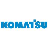 نمایندگی فیلتر محصولات کوماتسو - komatsu