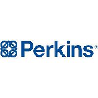 نمایندگی فیلتر محصولات پرکینز - perkins