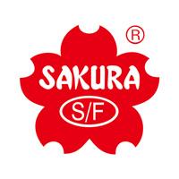 نمایندگی فیلتر محصولات ساکارو - sakaru