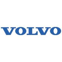 نمایندگی فیلتر محصولات ولوو - volvo