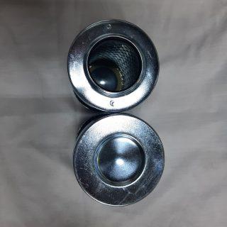 فیلتر گیربکس ولوو L90